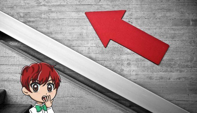 【トレンド記事】でブログ初心者がPV22万(月)を達成した方法3つ&感想!