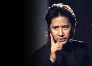 【俺の平成テレビドラマ 】第1位「古畑任三郎」