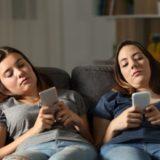 【新型コロナ】つまらない…休校中の暇つぶし対策5選|退屈解消しながら自分磨き!