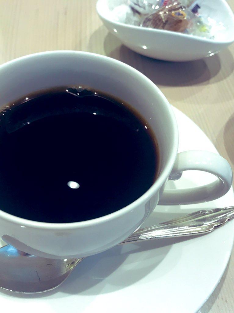 僕の大好きなコーヒー